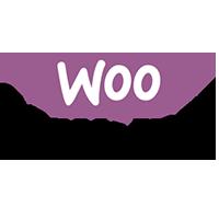 woocommerce-200