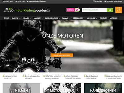 motorkledingvoordeel2