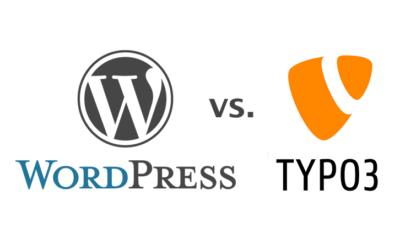 WordPress: de heilige graal?