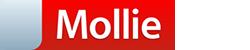 woocommerce-logo-wit-200