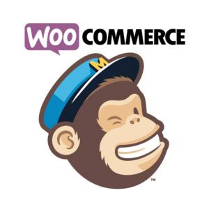 Woocommerce-Mailchimp-VierkantKader