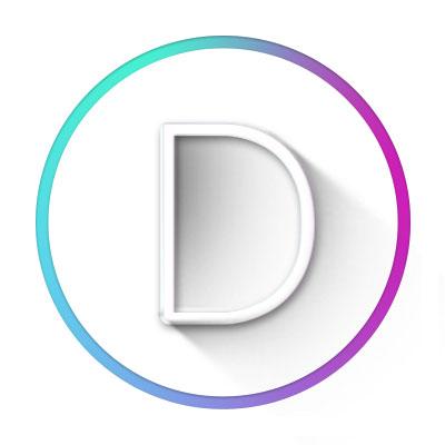 divi-theme-logo