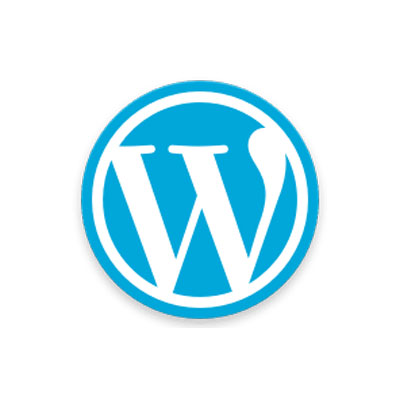 wordpress-tool