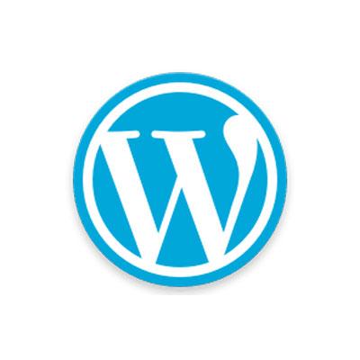 wordpress-tool