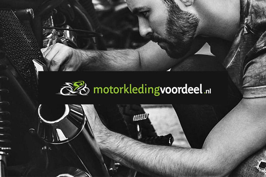 motorkledingvoordeel.nl-klantenpagina