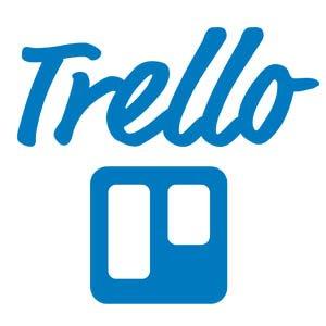 Trello Projectmanagement tool