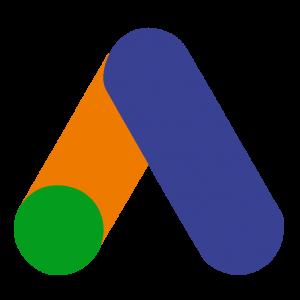 GoogleAds Advanced