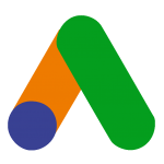GoogleAds Pro