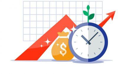 Wat bepaald de kosten van een website?