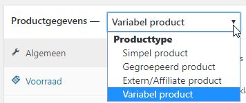 woocommerce-handleiding-variabelproduct8