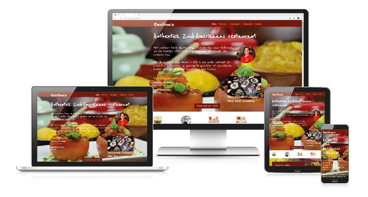 case-montix-carlinas-restaurant-mockup
