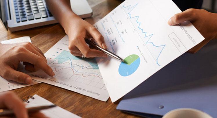 meer-inzicht-online-marketing