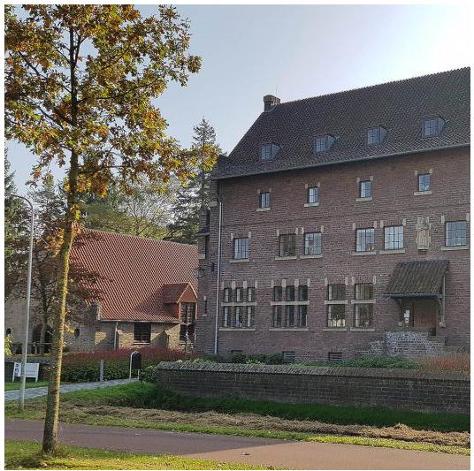 montix_locatie_Enschede-rond