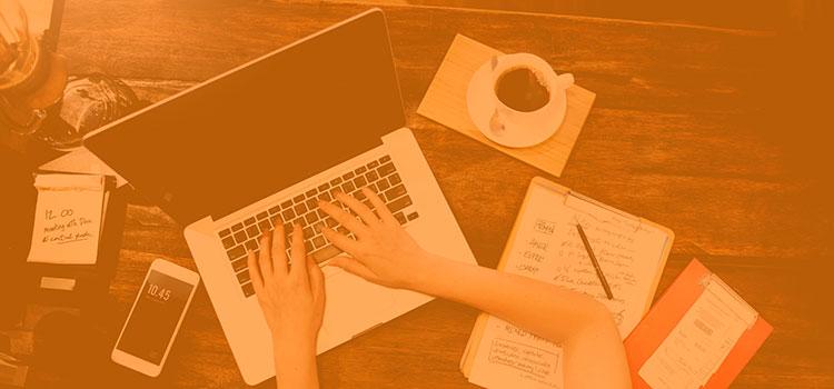 jouw-wordpress-webshop-starten