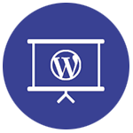 wordpress-icon-workshop-blauw2