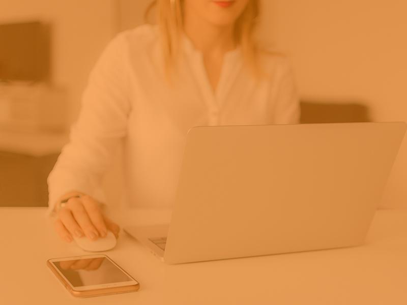online marketing bezoekers