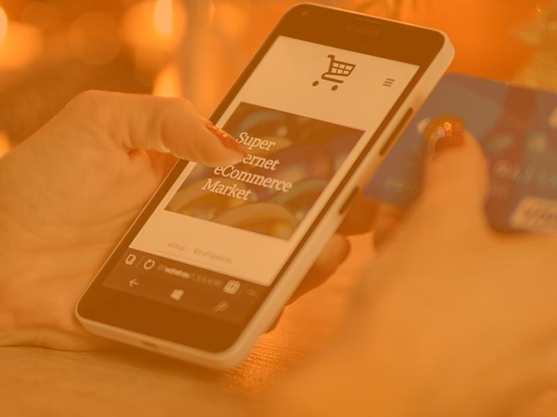 online marketing conversies
