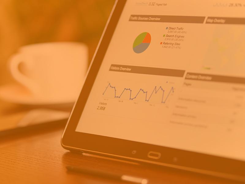 online marketing inzicht