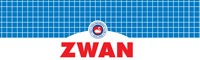 my-zwan-logo