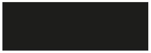 Montix FullService Internetbureau