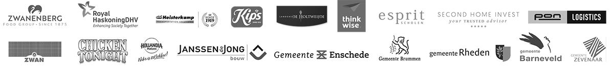 logos-zwart-wit-montix
