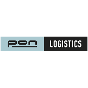 ponlogistics