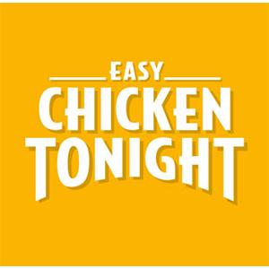 chicken-tonight