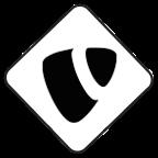 typo-3-logo-paars