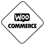 woocommerce-icon-paars