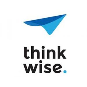 thinkwise