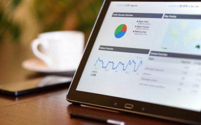Kostenberekening voor Google Ads