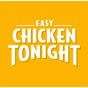 chicken-tonight