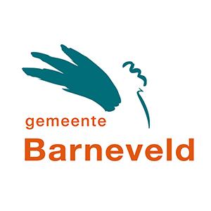 gemeente-barneveld