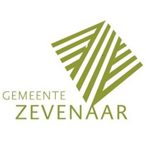 gemeente-zevenaar