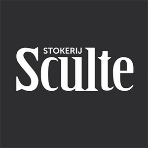 stokerij-sculte