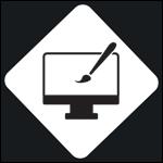 montix-icon-digitalmarketing4